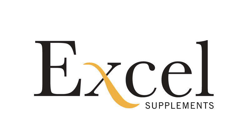 Excel Supplements
