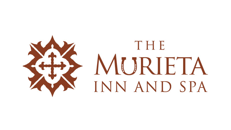 Murieta Inn and Spa